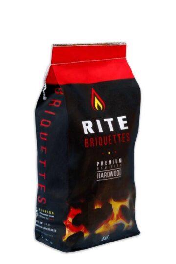 Rite-Briquette