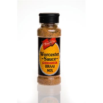 Scallis-Worcester-Sauce-Braai-Mix-200ml